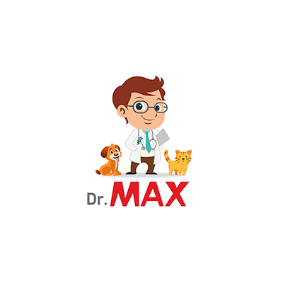 5DR MAX DOG CAT